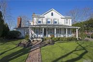 128 Blue Point Ave Blue Point NY, 11715