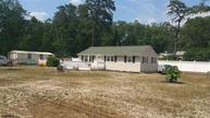 2008 Lawrence Ln Ln Hammonton NJ, 08037