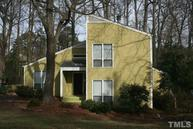 325 Ashebrook Drive Raleigh NC, 27609