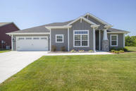 2208 Nottoway Dr. Columbia MO, 65203