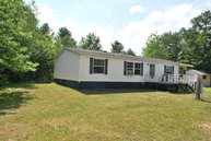 39 Ouellette Circle Keeseville NY, 12944