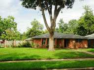4522 Tibbs Shreveport LA, 71105
