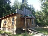 144 Snyder Road Kamiah ID, 83536
