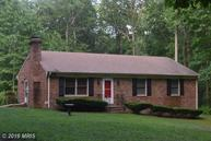 14497 Wagon Wheel Lane Bowling Green VA, 22427