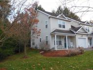 4 Irene Ave 4 Essex Junction VT, 05452