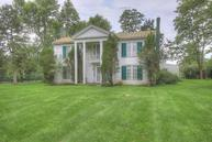 1575 Mccauley Road Wilmore KY, 40390