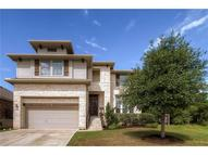 22228 Red Yucca Rd Spicewood TX, 78669