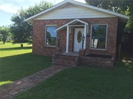 1028 S 14th Street Chickasha OK, 73018