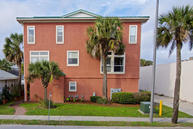 310 2nd St South A Or 5 Jacksonville Beach FL, 32250
