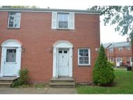 471 Clearview Dr Unit: A17 Euclid OH, 44123
