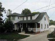 308 South Butler St Baltic OH, 43804
