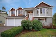 5927 S Eastwood Dr Seattle WA, 98178