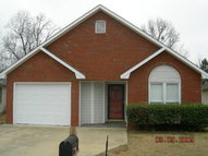 3708 Holland Court Phenix City AL, 36867