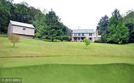 5132 Norrisville Road White Hall MD, 21161