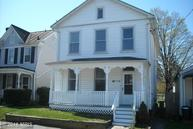 307 1/2 Piccadilly Street Winchester VA, 22601