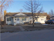 1340 North Spruce St Kingman KS, 67068