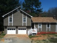 450 Valley Woods Cir Conyers GA, 30094