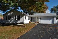 193 Kings Gate South Irondequoit NY, 14617