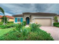 192 Savona Way North Venice FL, 34275