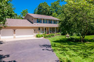 1153 Itasca Court Nw Rochester MN, 55901