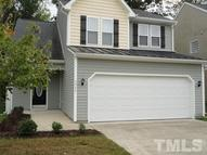 3955 Patriot Ridge Court Raleigh NC, 27610