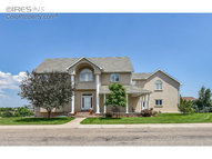 2638 Kit Fox Ct Fort Collins CO, 80526