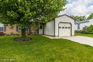 5677 Barberry Court Frederick MD, 21703