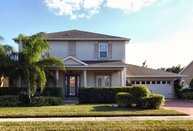 15410 Firelight Dr, Winter Garden FL, 34787