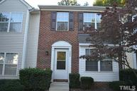 203 Virens Drive Cary NC, 27511