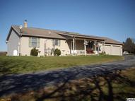 700 County Line Road Grantville PA, 17028