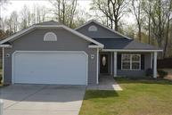 39 Derby Lane Lugoff SC, 29078