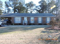 621 Speight Drive Rocky Mount NC, 27803