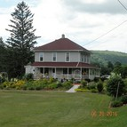 11195 State Route 70 Swain NY, 14884