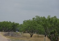 Lot 5 Rancho Seco Riviera TX, 78379