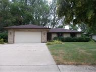 512 Timberline South Sioux City NE, 68776
