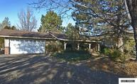 1620 Valley View Drive Carson City NV, 89701