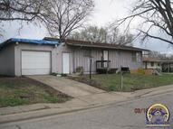 1604 70th St Sw Topeka KS, 66619