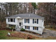 21 French Cross Rd Madbury NH, 03823