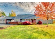 52260 Sw Keys Rd Scappoose OR, 97056