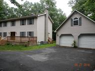 126 Manor Ridge Dr. Shohola PA, 18458