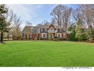 4006 Sterling Trace Drive Winterville NC, 28590