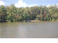 897 Lake Loop Rd Cloudland GA, 30731