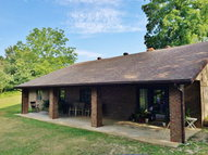 4488 State Route 271 S Lewisport KY, 42351