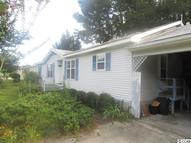 839 Riverbirch Conway SC, 29526