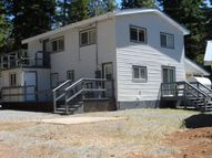 244 Warrior Rd Alturas CA, 96101
