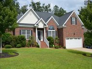125 Red Adler Court Lexington SC, 29072