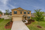 4680 Camp Creek Ln Orange Park FL, 32065