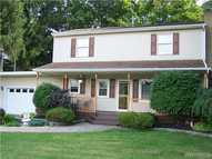 6813 Olean Rd South Wales NY, 14139