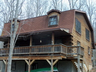 115 Wildrose Lane Terra Alta WV, 26764