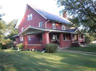 403 Central Avenue Bedford IA, 50833